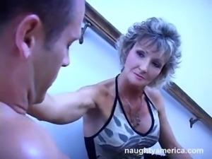 Mrs Porn Style Sex Photo