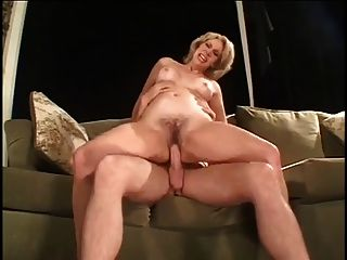 Mum Fuck Son Free Tubes Look Excite And Delight Mum Fuck 1