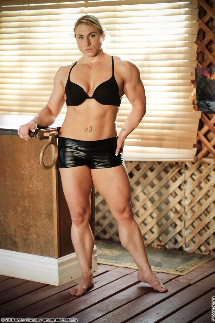 Muscle Women Porn oiled muscle women - xxxpicss