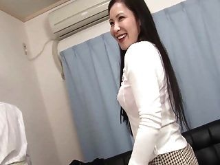 My Boss Fuck Dirty Wife Part Tmb