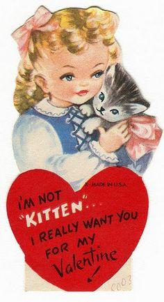 My Dream Wardrobe Valentine Heart Vintage Valentines And Wardrobes