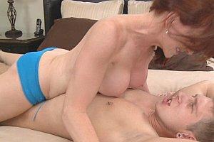My Friends Hot Mom Watch Porn For Free Fuckup Xxx 3