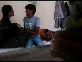 My Hidden Cam Indian Maid Chennai Free Videos Watch Download