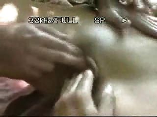 My Wife Loves Dogging Outdoor Amateur Mature Porn Tube Video 3