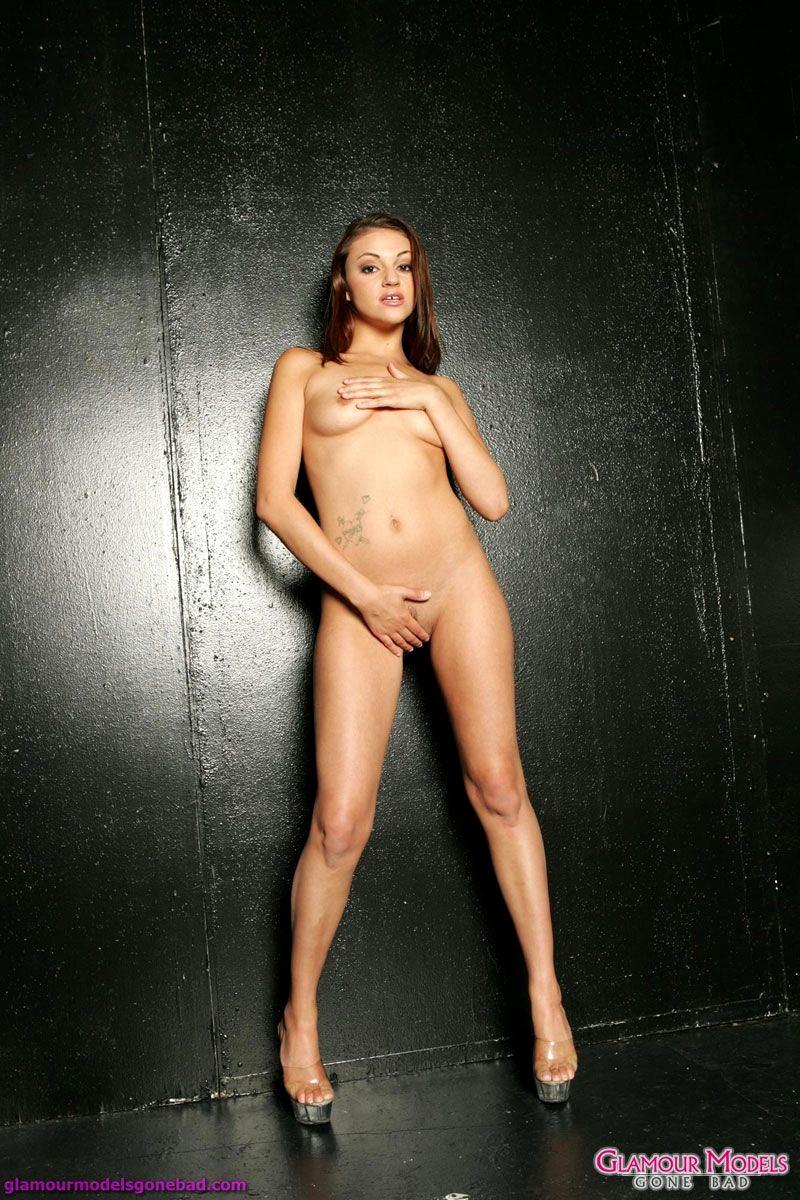 Nadia Nyce Porno Pics nadia nyce con babes gap porn pics - xxxpicss