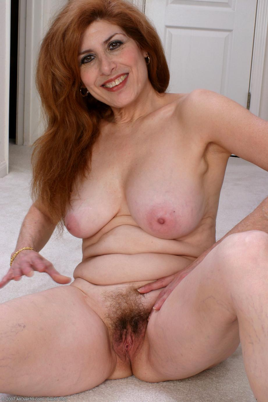 Nadine Redhead Mature Redhead Nadine Mature Redhead Nadine December Page Open Sex Pages