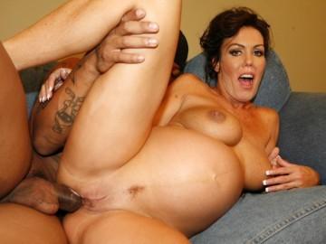 Nancy Vedio Adult Webcam Movies