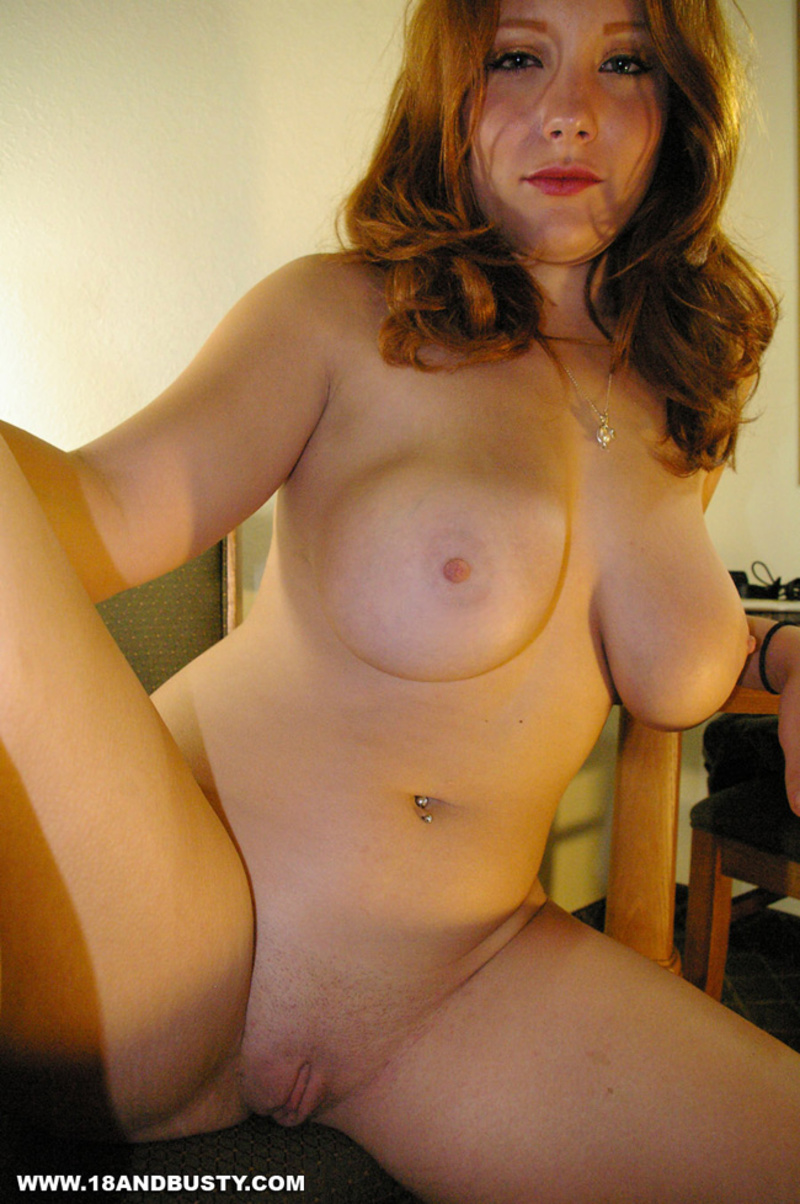 Natural Busty Redhead Porn Busty Natural Red Head Porn Natural Busty Redhead Natural Busty