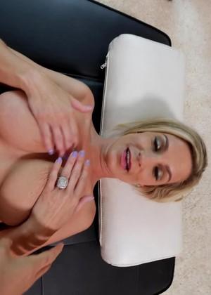 Netvideogirls Charley Daniels Sexstar Mature Porn Pics 2