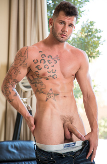Next Door Male Sexy Photo Sets Photos
