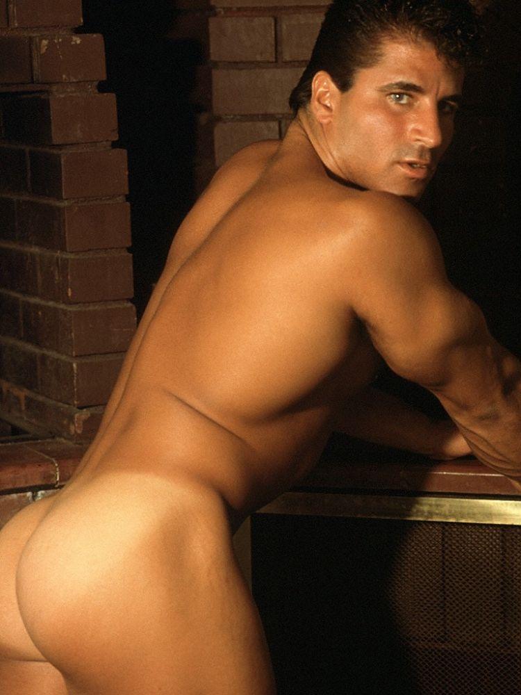 Nick Romano Gay Porn Gay Fetish Nick Romano Gay Porn