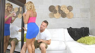 Nicky Sweetheart Hot Porn Watch And Download Nicky Sweetheart
