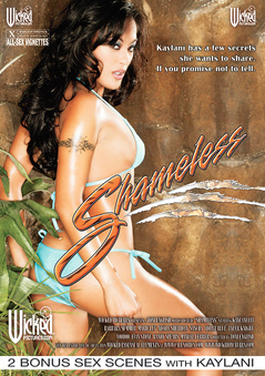 Nicole Sheridan Magazine Covers Xxx 1