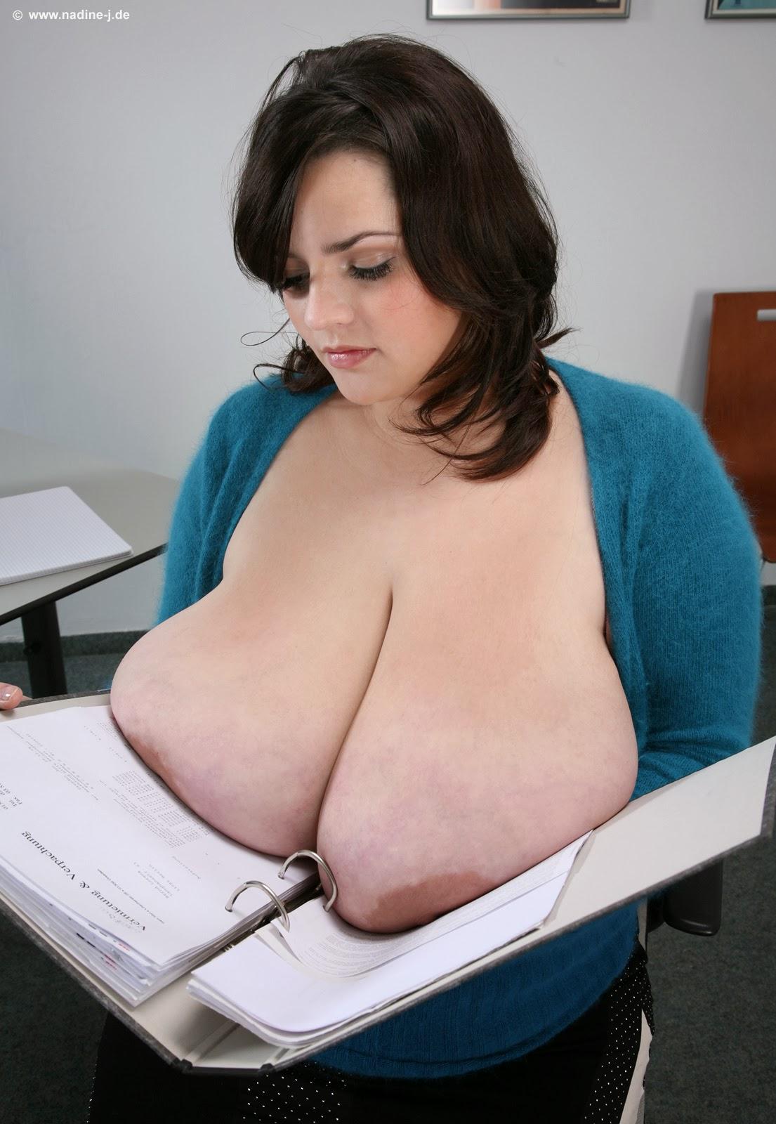 Nikita Nadine De Models Erotic Girls