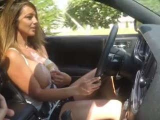Nikki Sims Porn Videos