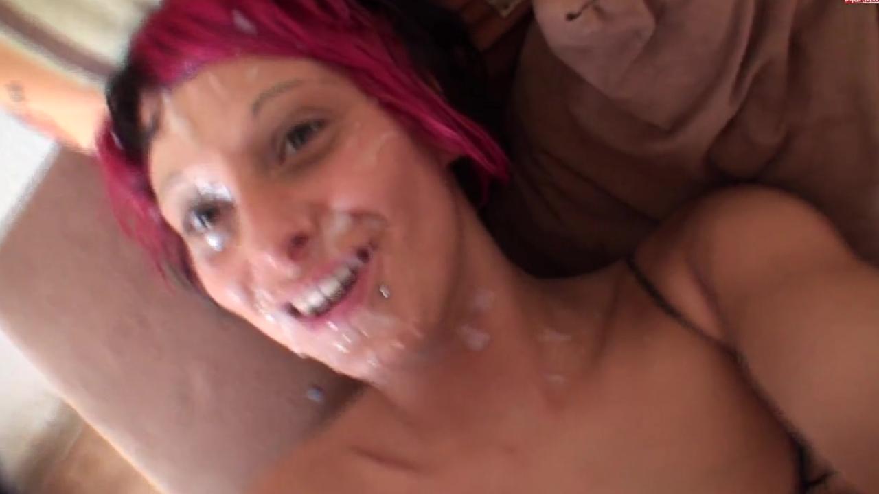 Nikki Sweetheart Porn Nicky Sweetheart Nicky Sweetheart Spermafresse Free Mobile Videos Jpg