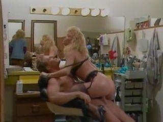 Nina Hartley Movies