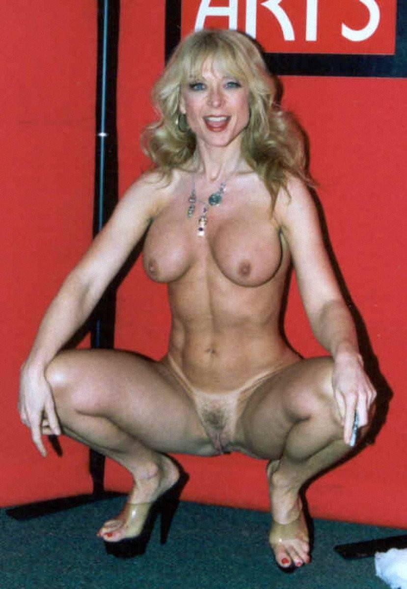 Nina Hartley Porn Nina Hartley Milfs Pictures 4