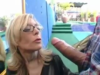 Nina Hartley Porn Videos 1