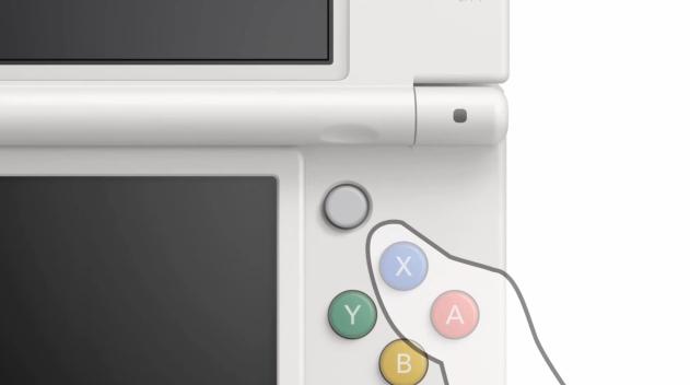 Novyie Pristavki Nintendo I Nintendo Vse Chto Vam Nuzhno Znat 1
