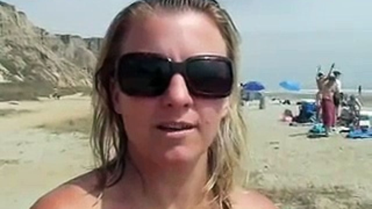Nude Beach Maarten Orient Beach Video Dailymotion