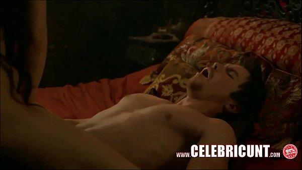 Nude Celebrities Game Of Thrones Season 1