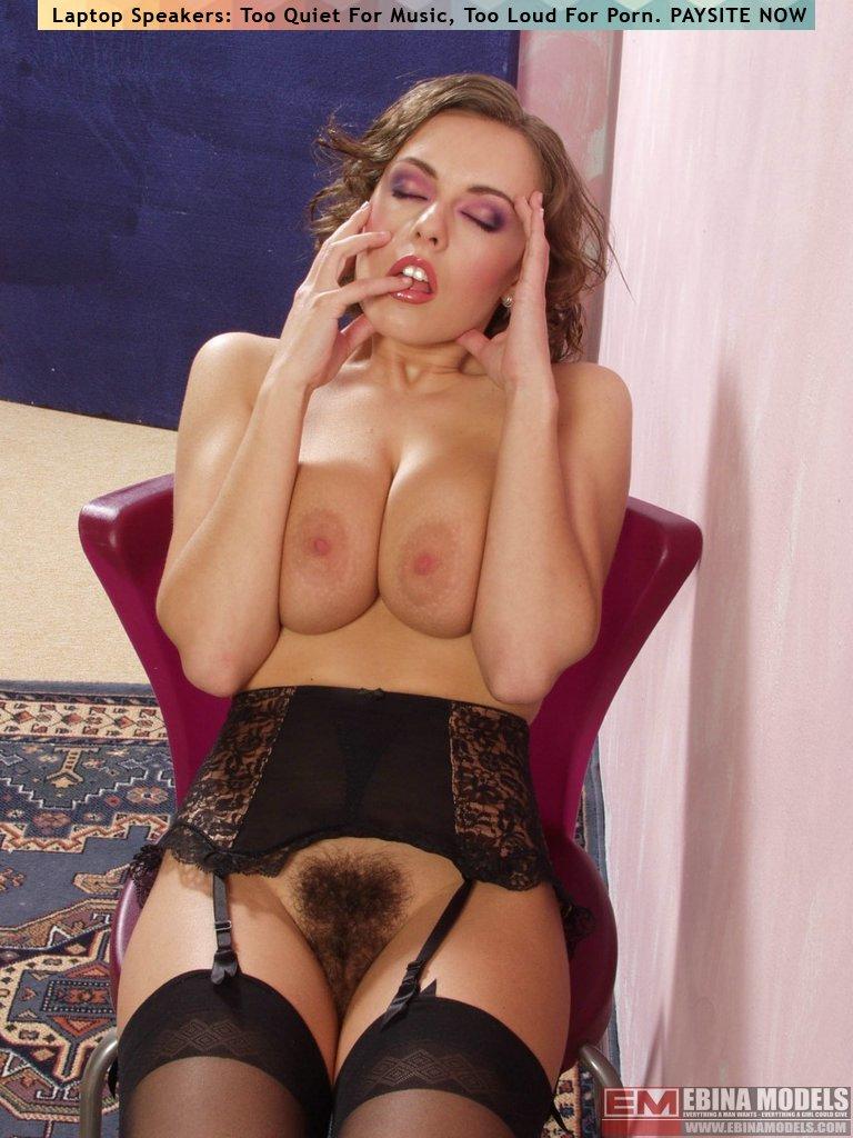 Amy Christine Dumas Nude amy dumas nude pics - xxxpicss