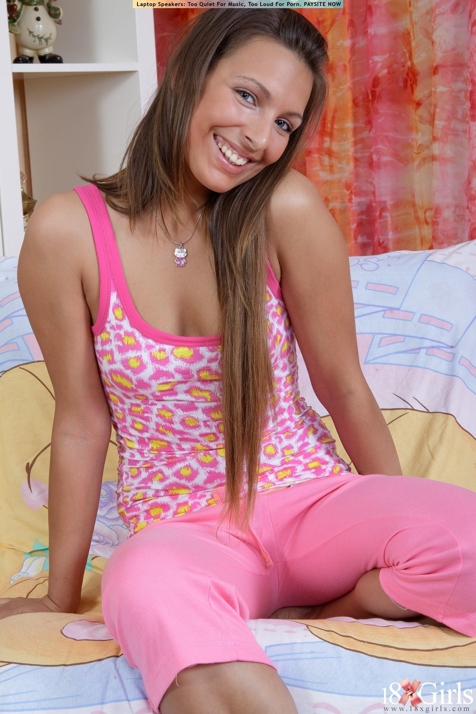 Angelle Brooks Nude taraji nude pics - xxxpicss