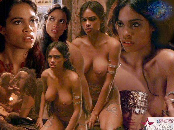 sexo sex indian kerala