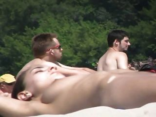 Nudist Family Free Tubes Look Excite And Delight Nudist