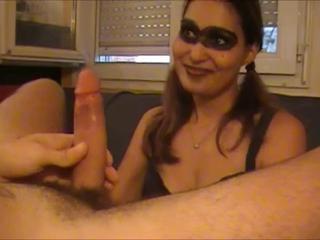 O Suck Oral Porn Tube Videos Oral Porn Oral Sucking Sex