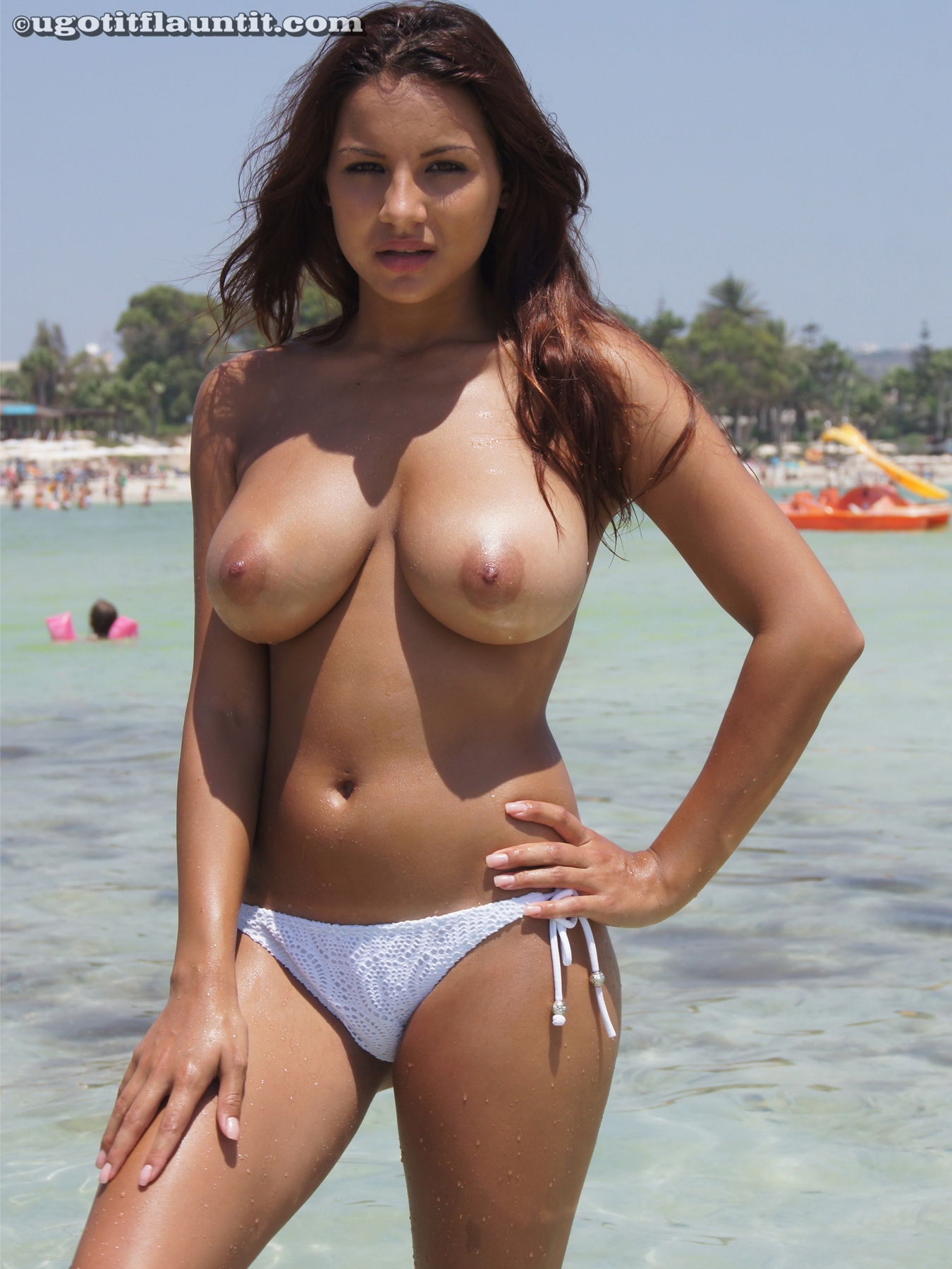 Of Amateur Bikini Teens Pics