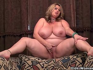 Older Woman Fun Free Porn Videos Tube Old 1