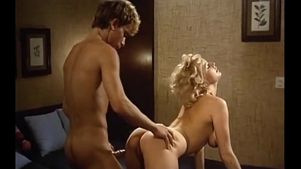lorna patterson nude