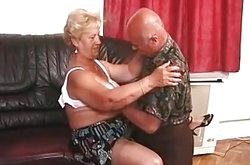 Oma Granny Porn Dino Oma Granny Videos