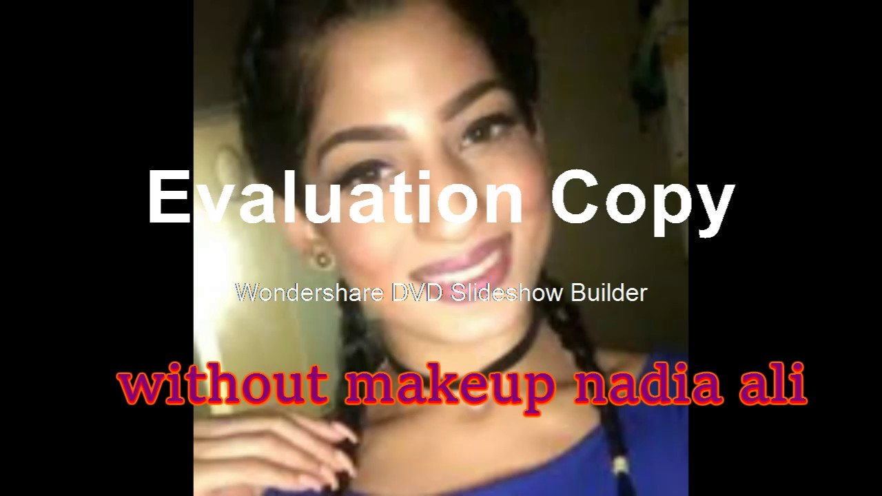 Nadia Alivideos Porno pakistani porn star nadia ali sex talk youtube - xxxpicss