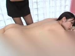 Paris Asian Lesbian Massage Free Porn Asian Lesbian Massage Xxx 1