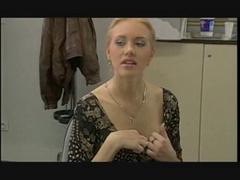 Paris French Free Porn French Films Stream Anal Videos 2