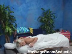 Paris Massage Hidden Cam Free Porn Massage Hidden Cam Films 2