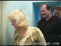 Paris Russian Family Free Porn Russian Family Films Stream 2