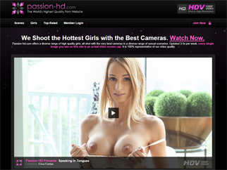 Passion Sex And Porn Videos Free Passion Sex Movies
