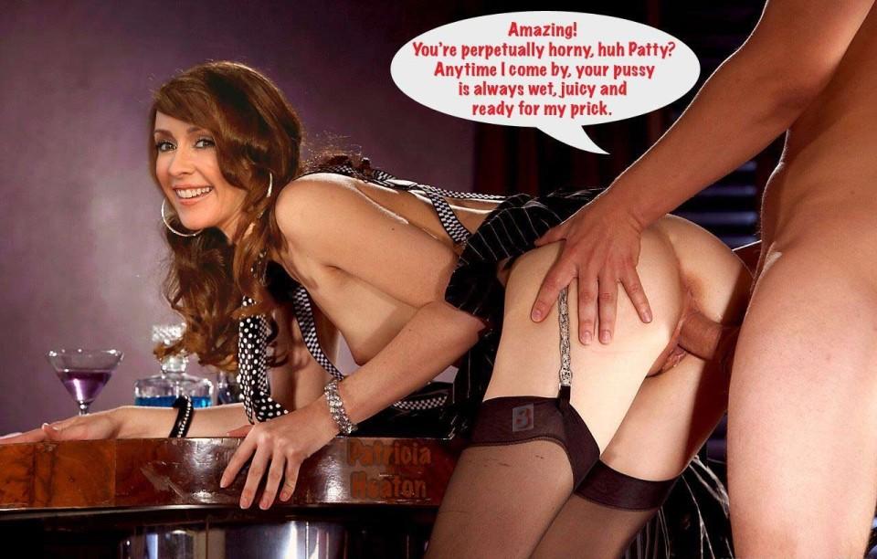 lesbian public masturbation