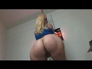Pawg Esma Porn Tube