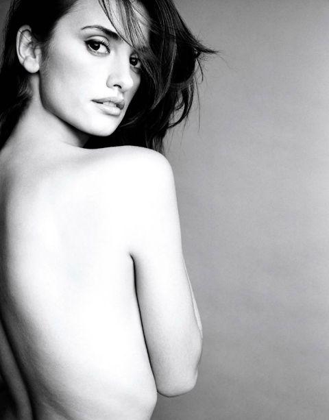 Penelope Cruz Nude Hot Sex Images Desi Nude Sex Girls Xxx 1