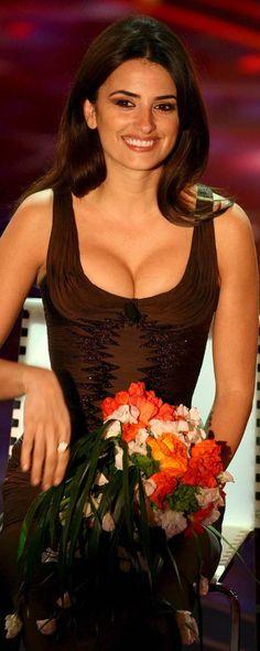 Penelope Cruz Nude Hot Sex Images Desi Nude Sex Girls Xxx