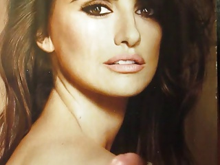 Penelope Cruz Video Porn Videos Search Watch And Download