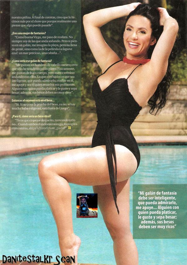 Penelope Menchaca Fotos Nude Porn Galleries