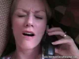 Perverted Parents Fuck His Girlfriend 1