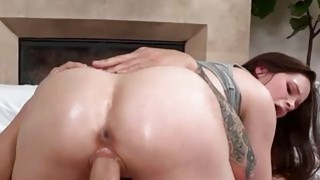 Petite Babe Amelia Rose Gets Naked For Voodoo Tube Porn Video