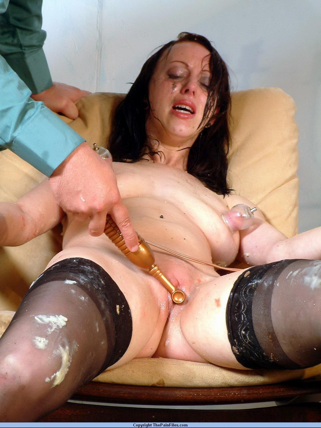 Pics Of Females Porn Extreme Hardcore Adult Comics